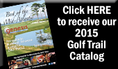 Free Golf Vacation Package Brochures